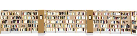 Uws Library Unit Outlines by Search Results For Quot Library Quot Clipart Openclipart