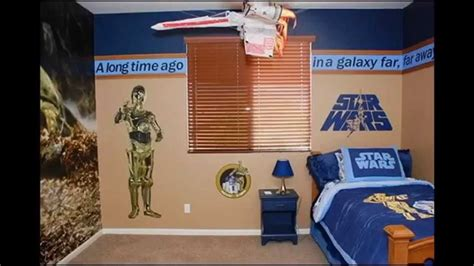 Wars Bedroom Decor by Stunning Wars Bedroom Decor With Ideas Home And