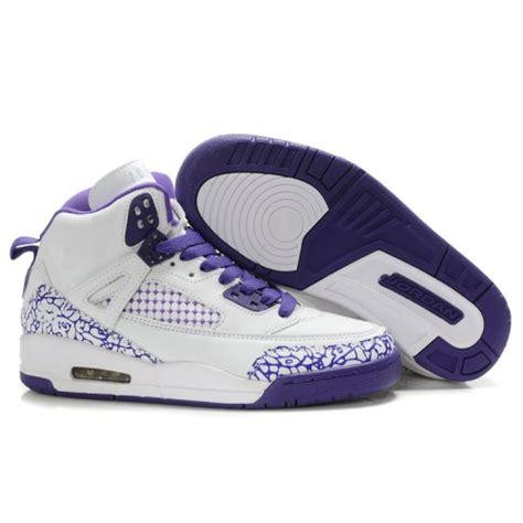 jordans sneakers sale sneaker nike michael jordans shoes for sale