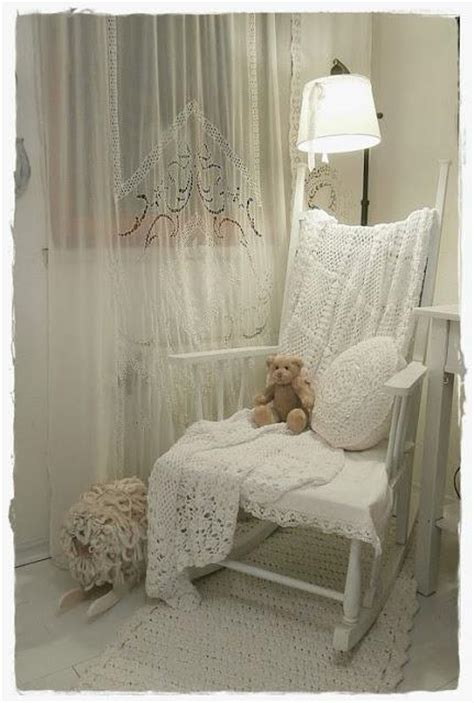 idee fai da te arredamento idee fai da te per arredare la da letto in stile