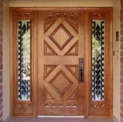 Contemporary Kitchen Cabinets Doors - home front door design indian style house main modern designs doors wood for picture solid