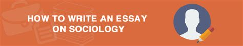 Write Conclusion Sociology Essay by Maine Country Inn S Essay Writing Contestant Wins