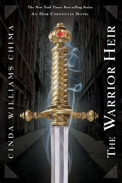 the heirs of books cinda williams chima s official web site