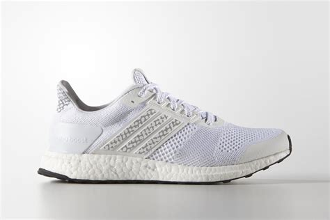 Adidas Ultra Boost White 1 adidas ultra boost white 1 usapokergame co uk
