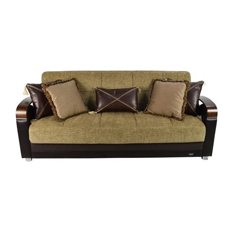 chocolate brown sofa brown sofa sleeper vienna sofa sleeper chocolate brown