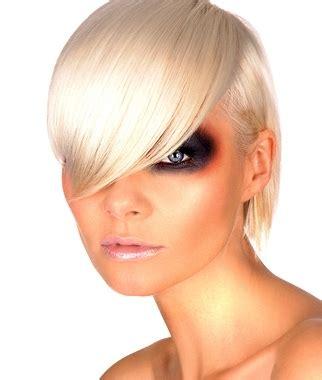 platinum blonde thebestfashionblog com make it platinum on pinterest platinum blonde platinum