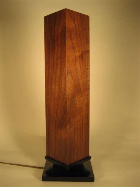 Falling Water Floor Plan Pdf by Pdf Wooden Lamp Plans Free Diy Free Plans Download Craft