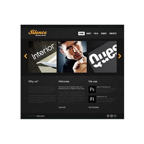 dreamweaver business templates where to find dreamweaver templates