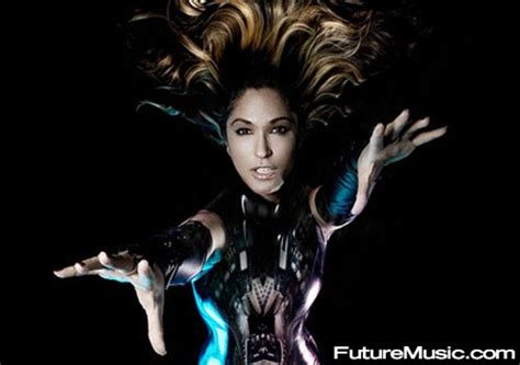 house music djs list futuremusic presents digihear the female top 100 dj list best girl djs in the