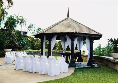 Wedding Queensland by Queensland Wedding Venues