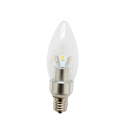 e17 led light bulb e17 led light bulb s35 e17 led bulb light smd china led