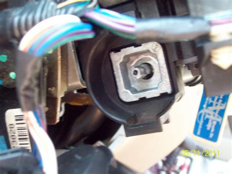 2010 ford focus ignition problems 2008 ford escape to push key in ignition in