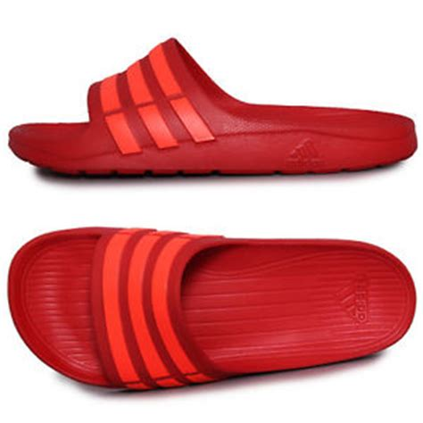 adidas duramo slide slippers india adidas b26321 duramo slide slippers sandals