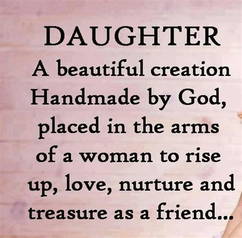 images of love of mother and daughter my world is my daughter quotes quotesgram