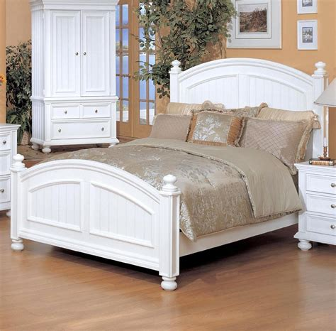 Winners Only Cape Cod Panel Bed Bed Mattress Sale | winners only cape cod queen panel bed knight furniture
