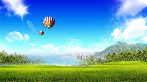 hd themes beautiful beautiful nature cool backgrounds hd wallpaper hd