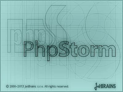 get started with phpstorm in our new coffee break course phpstorm 7 early access program started jetbrains