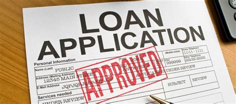 government housing loan application pag ibig fund housing loan application forms