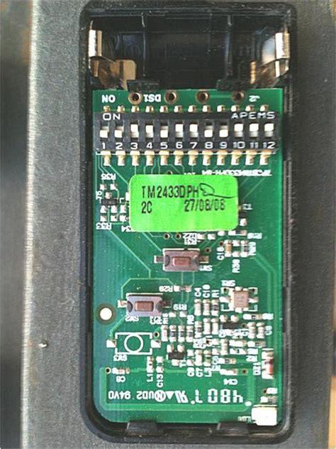 posta elettronica mps faac 746 mp e mps riparazione eigenerazione motore e