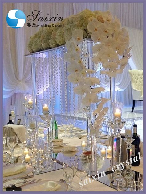Where Can I Buy Wedding Cake Decorations by New 6 Tiered Wedding Cake Stand For Wedding