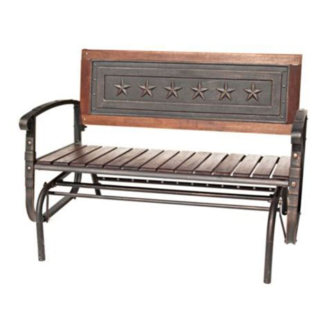 wood glider bench free wooden glider bench plans woodworking projects plans