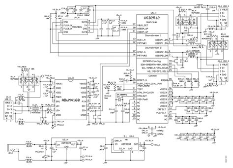 nes circuit board diagram nes free engine image for user