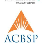 Delta State Mba by College Of Business Archives News And Events