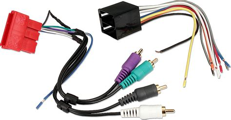 12v car adapter wiring diagram accessories wiring diagram