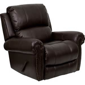 Recliners On Sale Recliner Chairs On Sale Free Shipping