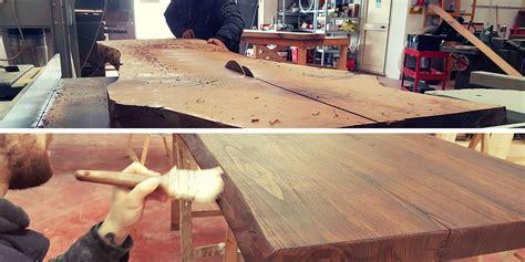 fabbrica sedie legno tavoli da pranzo in legno massello