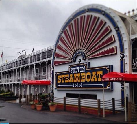 steamboat inn lancaster pa steamboat inn lancaster pa pinterest