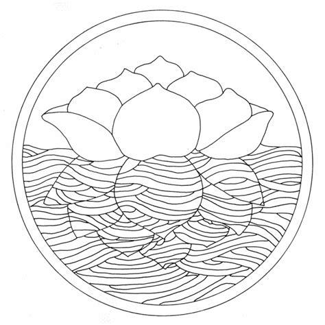 Vorlage Mandala by Mandala Vorlage Mandala Mandala Vorlagen