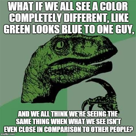 Different Meme - different meme 28 images different styles meme 2 by