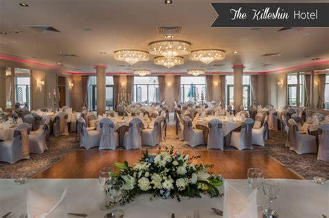 19 amazing wedding venues in the midlands weddingsonline - Wedding Hotels Midlands Ireland