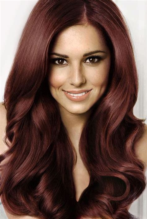 cheryl cole hairstyles 2015 glamorhairstyles cheryl cole hair colour