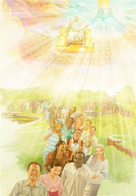 imagenes de jesucristo jw 191 por qu 233 muri 243 jes 250 s biblioteca en l 205 nea watchtower