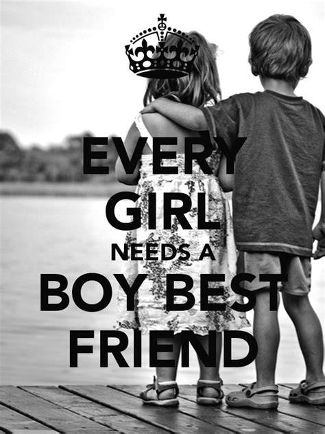 And Boy Best Friends Images
