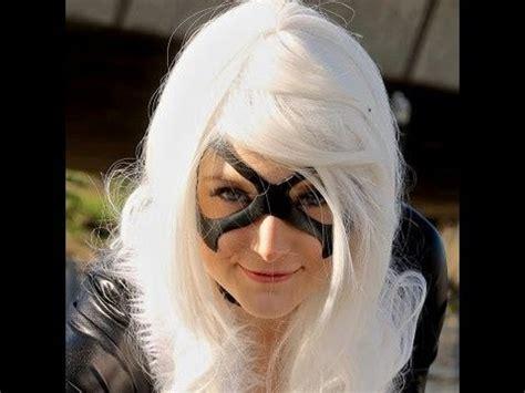 Trisia Foam how to make a mask