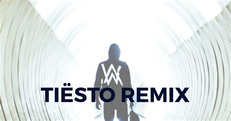 alan walker faded w w remix mp3 download the bucket monday choon alan walker faded tiesto remix