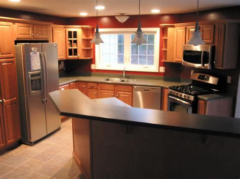 premier kitchen cabinets kitchen cabinets rta shipping oak color ideas traditional