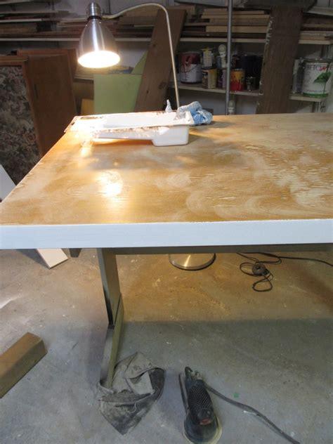Relooker Une Table Basse by Relooker Une Table Basse En Agglom 233 R 233 Avec Un Collage