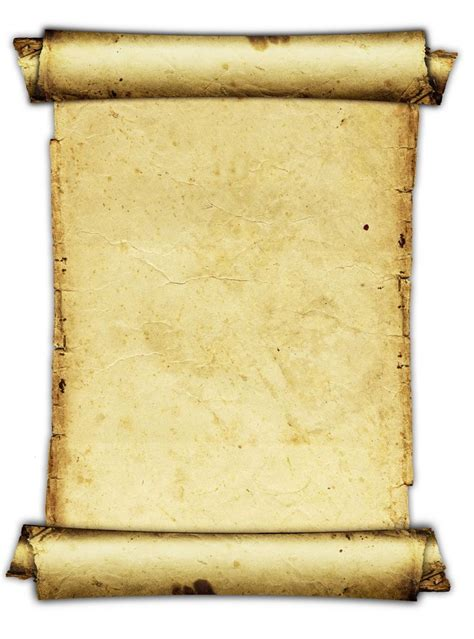 scroll template printable border designs paper