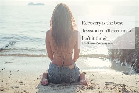 The Shores Detox by How Is Cocaine Detox The Shores Treatment And Recovery