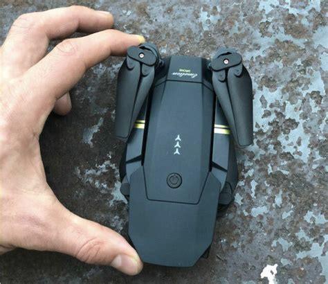 hyp tech dronex pro kamera drohne schwarz  guenstig kaufen ebay