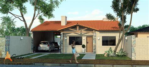 galer 237 a de casa ro el 237 as rizo arquitectos 6 modelos de casas economicas para construir fachadas de