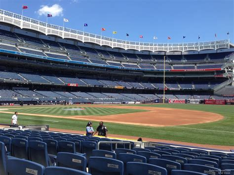 yankees legends seats price legends suite yankee stadium baseball seating