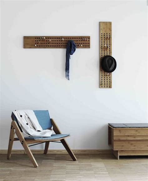 coat hanging ideas 12 fabulous diy coat rack ideas