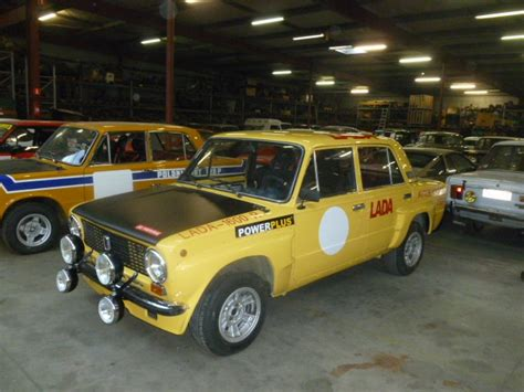 lada a sale racecar ads the best worldwide directory in race