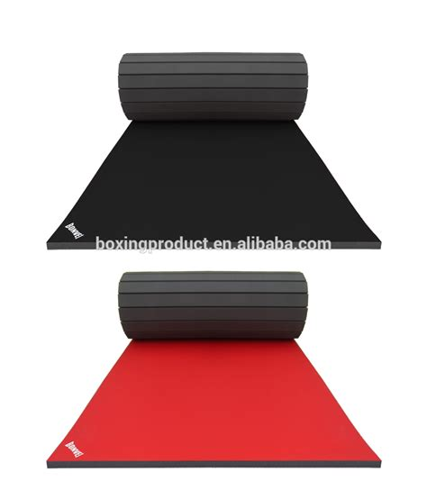 best selling home use xpe tatami roll mat smooth mat