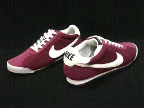Sepatu Nike Merqueen 2 A8xia mods shop nike merqueen